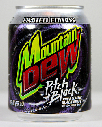 File:Tiny Pitch Black can from 2004.PNG