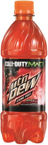 File:Game Fuel CitCher MW3 Bottle.png
