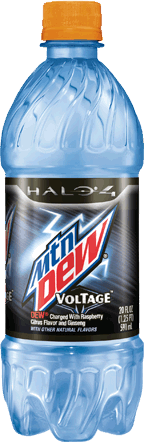 File:Halo 4 Voltage.png