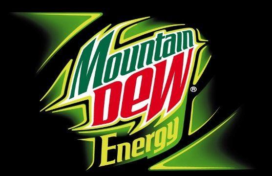File:PepsiCo entra nel mercato energy drink con Mountain Dew Energy .jpg