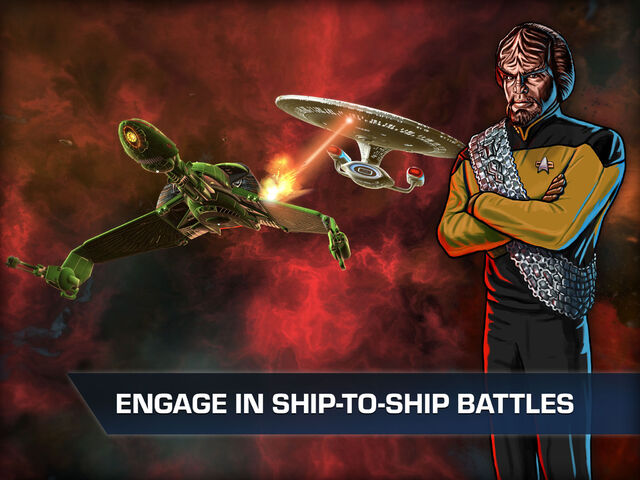 File:Star Trek Timelines Space Battle Klingon.jpg