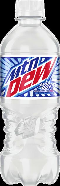 File:MtDew WhiteOut 20oz.png