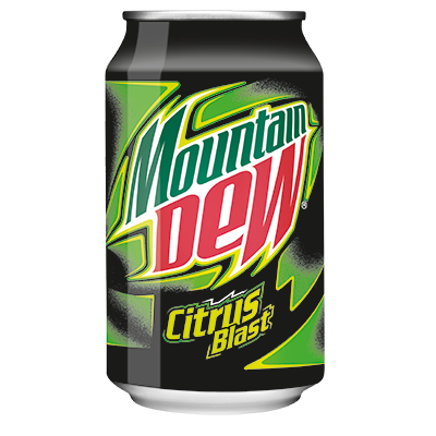 File:MountainDew CitrusBlast 33cl blik.png