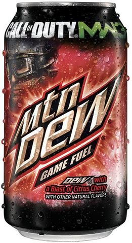 File:Game Fuel CitCher MW3 Can.png
