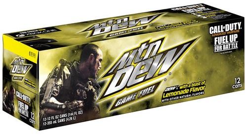 File:Game Fuel (Lemonade) Box.jpg