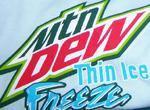 MDTIF logo