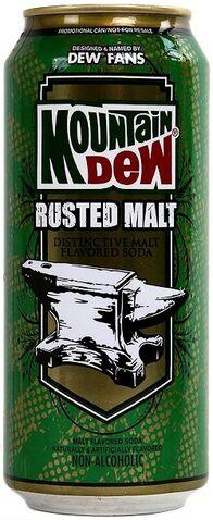 File:Mountain-Dew-Rusted-Malt.jpg