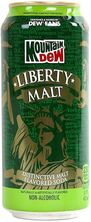 Mountain-Dew-Liberty-Malt