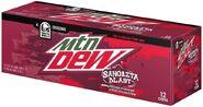 Mountain-Dew-Sangrita-Blast-12-x-355-ml