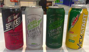 Mountain-dew-white-green-885