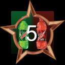 File:Badge-5447-1.png