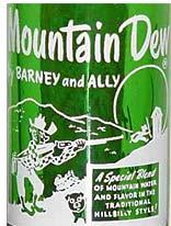 File:Barney and Ally bottle.jpg