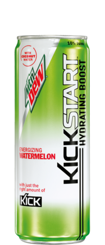 File:Dew Kick Waterm 12.png