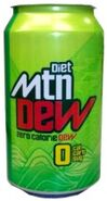 Mountain-Dew-Prototype-Can