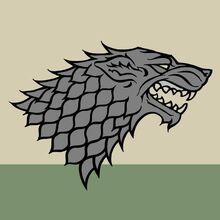 House-Stark-heraldry-1-