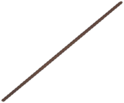 Quarter Staff (Warband)
