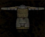 Elite Vaegir Armor