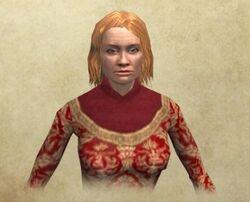 LadyHild