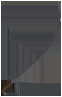 Scimitar (Warband)