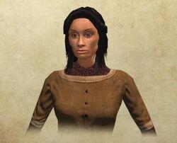 LadyArjis