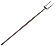 Battle Fork (Warband)