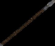 War Spear (Warband)