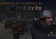 Sword of damocles warlord 3