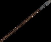 Spear (Warband)