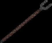 Pitch Fork (Warband)