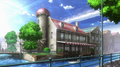 Lamp House - River View.png