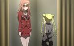 Marika ~ Formal Wear