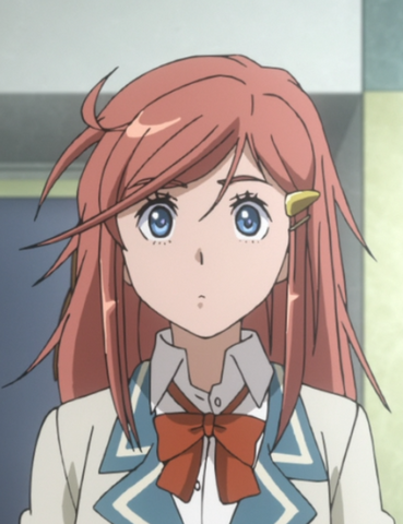 File:Marika - Profile Picture.png