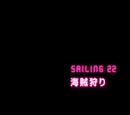 Sailing 22