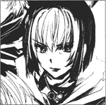 Misa (V9 Character Info)