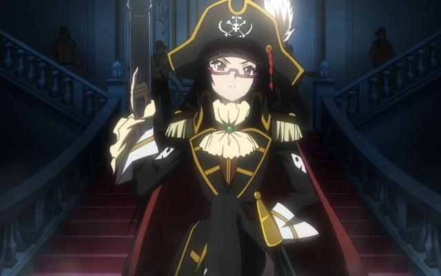 File:Chiaki ~ Captain.png