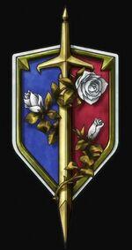 Serenity - Emblem