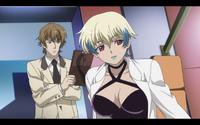 Misa ~ Secret Observers