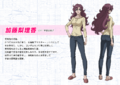 Ririka Kato - Movie Design.png