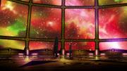 Parabellum - Observation Deck