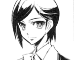 Lynn (V7 Character Info)