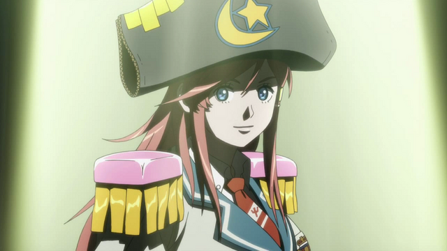 File:Marika - Hakuoh Captain.png