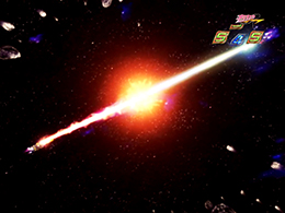 File:Fever Galaxy - Beam Clash.png