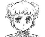 Grunhilde (V9 Character Info)