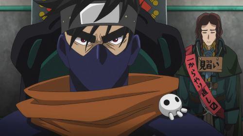 File:Sailing 26 - Master Dragon and Koja.png