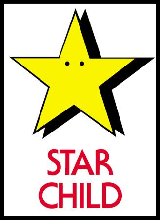 File:Starchild.jpg