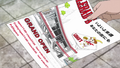 Lerad's - Flyer.png