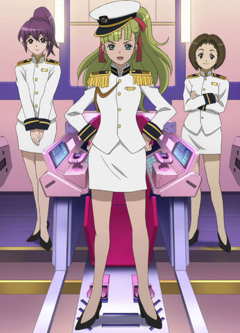 File:Jenny, Talvikki, Flora - Pirate Hunter Arc.jpg