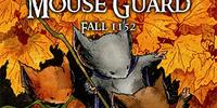 Fall 1152