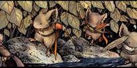Mouse Guard (faction)