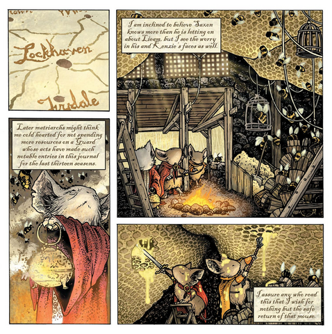 File:Spring 1153 Page 5.png